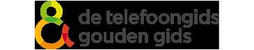TelefoonGoudenGids