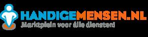 handigemensen.nl