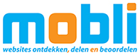 mobli_be