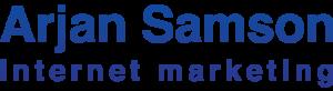 Arjan-Samson