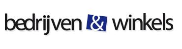 Bedrijven&winkels-nl