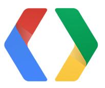 Google-developers-2