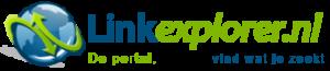 Linkexplorer-nl