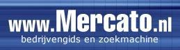 Mercato-nl