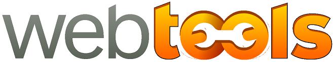 TF-website-tools