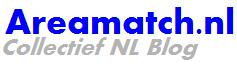 Areamatch-nl2