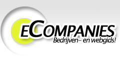 Ecompanies-nl