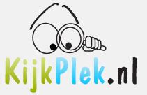 Kijkplek-nl