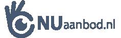 Nuaanbod-nl