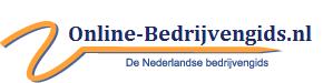 Online-bedrijvengids-nl