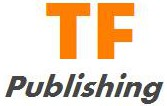 TF-Publishing