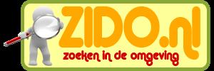 Zido-nl