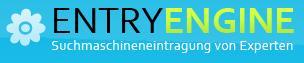 Entryengine-de