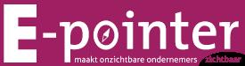 Epointer-nl
