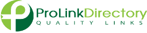 Prolinkdirectory-com