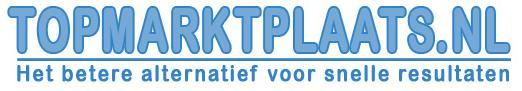 Topmarktplaats-nl