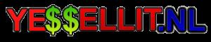 Yessellit-nl
