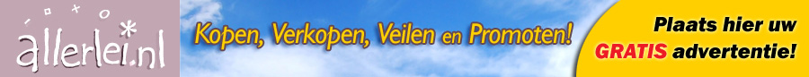 allerlei-nl
