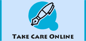takecareonline-nl
