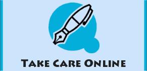 takecareonline-nl