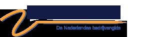 webprogids-nl