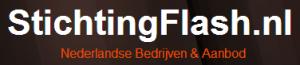 StichtingFlash-nl