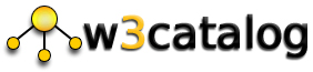 W3catalog-com