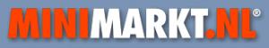 minimarkt-nl