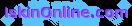 iskinonline-com