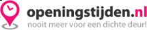 openingstijden-nl