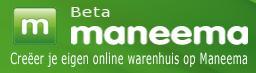 Maneema