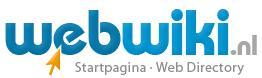 Webwiki-nl