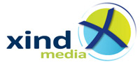 Xind-Media-nl