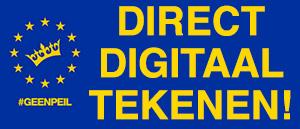 digitaal-tekenen