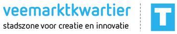 veemarktkwartier-nl