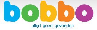 Bobbo-be