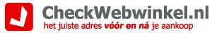 checkwebwinkel-nl