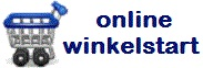 online-winkelstart-nl