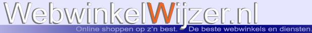 webwinkelwijzer-nl
