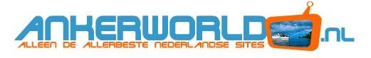 ankerworld-nl