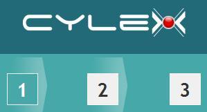 cylex-bedrijvengids-nl