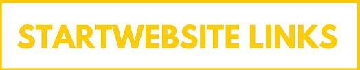 Startwebsite links