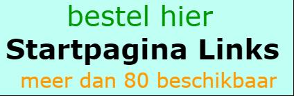 startpaginalinks