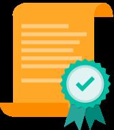 Digitale-Werkplaats-Certificaat