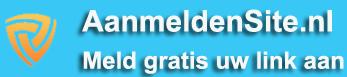 aanmeldensite-nl