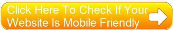 mobiel-test