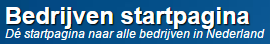 sitewereld-nl