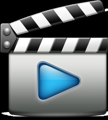 videolessen