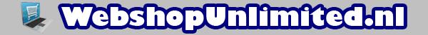 webshopunlimited-nl