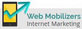 Web-Mobilizers-logo